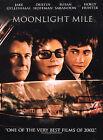 Moonlight Mile (DVD, 2003)
