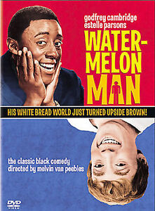 Watermelon-Man-DVD-Howard-Caine-Godfrey-Cambridge-Mae-Clarke-Donna-Dubrow