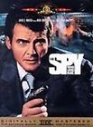 The Spy Who Loved Me (DVD, 1998)