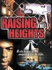 Raising the Heights (DVD, 2005)