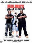 Malibus Most Wanted (DVD, 2003, Widescreen)