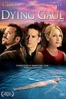 The Dying Gaul (DVD, 2006)