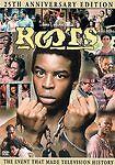 Roots-DVD-2002-4-Disc-Set-DVD-2002