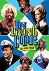 In Living Color - Season 4 (DVD, 2005, 3-Disc Set)