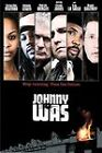 Johnny Was (DVD, 2006)