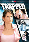 Trapped (DVD, 2007)