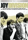 Joy Division (DVD, 2008, The Miriam Collection) (DVD, 2008)