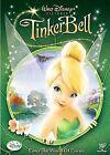 Tinker Bell (DVD, 2008)
