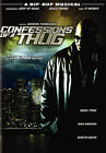 Confessions of A Thug (DVD, 2007)
