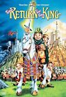 The Return of the King (DVD, 2001)