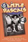 Little Rascals - Collectors Edition III (DVD, 2005)