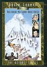 Avalanche (DVD, 2001, The Actors Series)