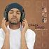 CD: Born to Do It by Craig David (CD, Jul-2001, Atlantic (Label))