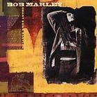 Bob Marley Music CDs