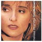 Melissa Etheridge - Breakdown (1999)