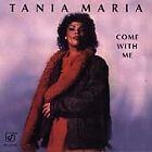 Tania Maria - Come with Me (1995)