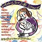 Lullabies for Little Dreamers: Soft Rock Classics from Your Favorite Stars by Various Artists (CD, Jul-1996, Kid Rhino (Label))