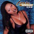 Foxy Brown - Ill Na Na (Parental Advisory, 1997)