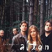 Altan  The Best of Altan 16 track CD with bonus live CD1997 - <span itemprop='availableAtOrFrom'>Machynlleth, Powys, United Kingdom</span> - I do try to list all items as accurately as possible and am dedicated to superior customer service. If for any reason you are not 100% satisfied with your purchase, please let  - Machynlleth, Powys, United Kingdom