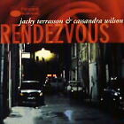 Rendezvous by Jacky Terrasson (Piano) (CD, Sep-1997, Blue Note (Label))