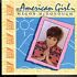 CD: American Girl by Megon McDonough (CD, Sirius)