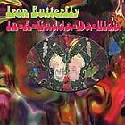Iron Butterfly - In-A-Gadda-Da-Vida (1996)