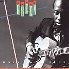 Born to Be Blue by Grant Green (CD, Apr-1989, Blue Note (Label))