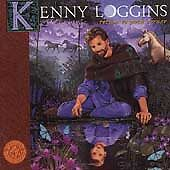 Return-To-Pooh-Corner-Kenny-Loggins-Good