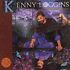 CD: Return to Pooh Corner by Kenny Loggins (CD, May-1994, Epic (USA))