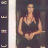 Heart of Stone by Cher (CD, Jun-1988, Ge...