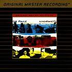 The Police MFSL Music CDs