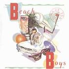 Made in U.S.A. by The Beach Boys (CD, 1986, Capitol/EMI Records)