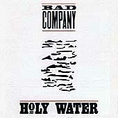 BAD-COMPANY-Holy-Water-CD-1990-791371-2-ATCO-HARD-ROCK