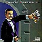Agents of Fortune by Blue ™Öyster Cult (CD, Columbia)