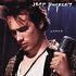 CD: Jeff Buckley - Grace (CD 1999) Jeff Buckley, 1999
