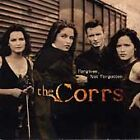 The Corrs - Forgiven Not Forgotten (2000)