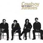 Lay It Down by Cowboy Junkies (CD, Feb-1996, Geffen) : Cowboy Junkies (CD, 1996)