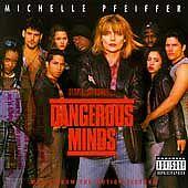 Dangerous-Minds-PA-CD-Jul-1995-MCA-USA-CD-1995