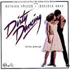 Soundtrack - Dirty Dancing [Original Motion Picture ] (Original , 2001)