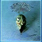 The Eagles Album CDs Greatest Hits