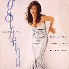 Hold Me, Thrill Me, Kiss Me by Gloria Estefan (CD, Oct-1994, Epic (USA))