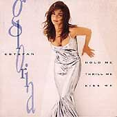 Gloria-Estefan-Hold-Me-Thrill-Me-Kiss-Me-CD-3DayShip-Addl-CDs-Ship-Free