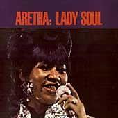 Atlantic Album R&B & Soul Music CDs