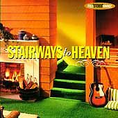 LED-ZEPPELIN-Stairways-to-Heaven-TRIBUTE-TO-LED-ZEPPELIN