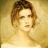 CD: Maria McKee by Maria McKee (CD, Jun-1989, Geffen)