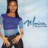 CD: The Boy Is Mine by Mônica (CD, Jul-1998, Arista)