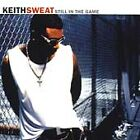 Keith Sweat - Still In The Game (CD 1998)