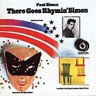 There Goes Rhymin' Simon by Paul Simon (CD, Dec-1987, Warner Bros.)