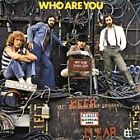 The Who - Who Are You (1998)