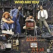 The-Who-Who-Are-You-1998-New